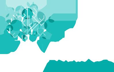 INDEX NUEVO LEÓN